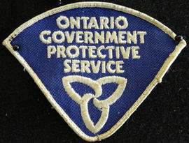 Ontario Government Protec...