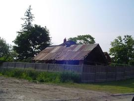 Meadowview Barn