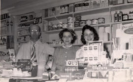 Ritchie's Drug Store